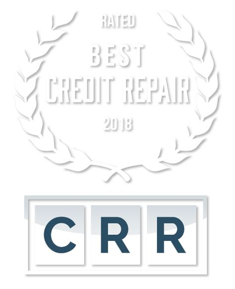 In particular, a secured credit card allows those with bad credit or no credit history to build or. Top 6 Credit Cards for Bad Credit You Can Get Today | © CRR | Credit card, Miles credit card ...