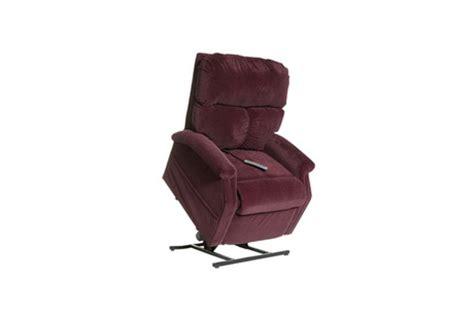 pride lift chair cl 30 with heat yakima wa