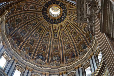 Prenotazione Ingresso Musei Vaticani by Musei Vaticani Cappella Sistina E Basilica Di San Pietro