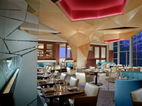 restaurant washington dc rasika romantic open restaurants most west