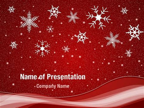 christmas theme powerpoint templates christmas theme