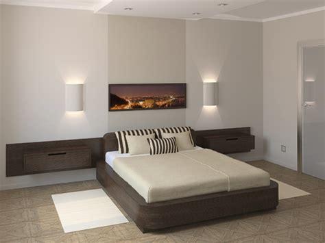 cadre pour chambre adulte cadres decoration chambre palzon com
