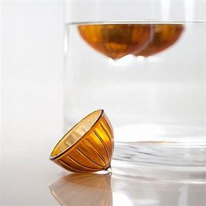 Glas Kerzenhalter Für Teelichter : ptmd 4er set glas schwimmschalen f r teelichter schwimmkerzen teelichthalter neu ebay ~ Bigdaddyawards.com Haus und Dekorationen