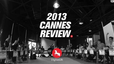 Best Images About Cannes Lions Archive