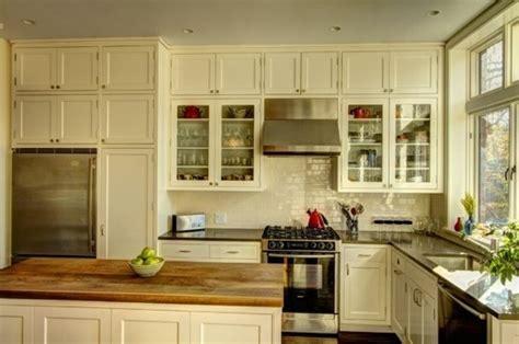 30 deep kitchen cabinets kitchen cabinet options bob vila
