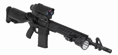 Rifle Trackingpoint Assault Precision Expensive Caliber Tracking