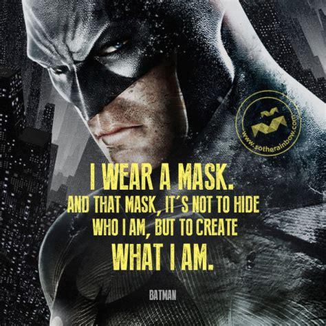 Motivational Superhero Quotes. Quotesgram