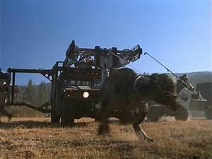All The Cars In  U0026quot The Lost World  Jurassic Park U0026quot     U0026quot Jurassic