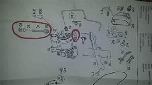 Airmatic Pump Diy