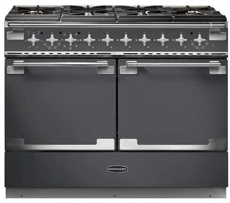 buy rangemaster elise se 110 dual fuel range cooker