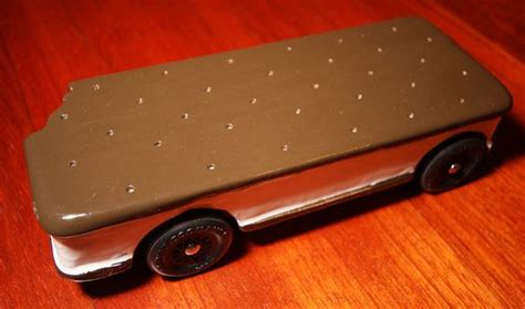 17 Best Images About 39 S 1st Pinewood Derby Car On 80 Creative Pinewood Derby Car Ideas You Wish You Had