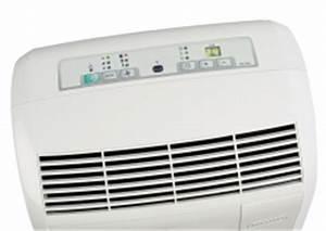 Mobile Klimaanlage Test 2015 : test klimager te delonghi mobile klimaanlage pac n81 sehr gut ~ Watch28wear.com Haus und Dekorationen