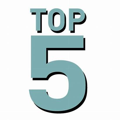Things Asking Remember Ask Face Top5 Ways