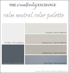Sherwin-Williams Office Paint Colors