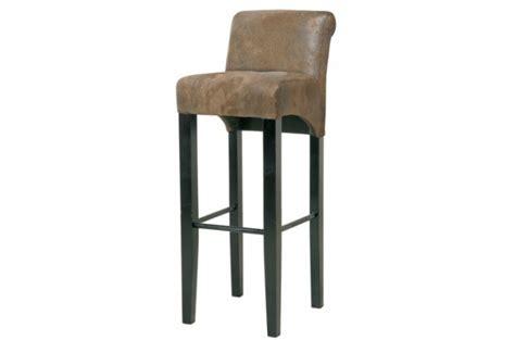 chaises de bar pas cher tabouret de bar vintage pas cher