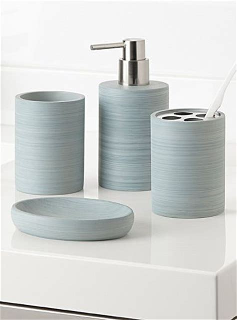 zara home salle de bain 1000 images about accessoire de salle de bain on bathroom sets zara home and zen