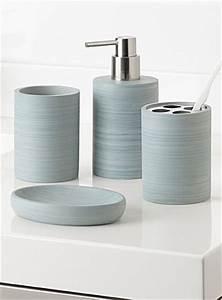 Accessoires De Salle De Bain : 1000 images about accessoire de salle de bain on ~ Dailycaller-alerts.com Idées de Décoration