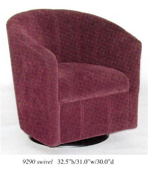 tub chair slipcover carolinaseating com swivel tub chair