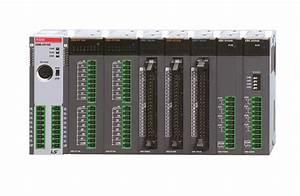 Ls Programmable Logic Controllers  Plc