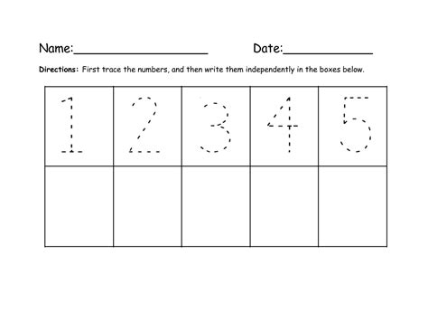 images  winter words tracing worksheet winter