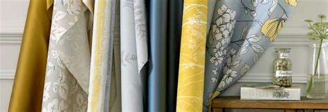 Upholstery Fabric Melbourne Suppliers by Equus Fabrics