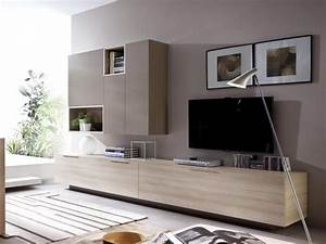 15 best images about media unit on pinterest low for Modern cabinets for living room