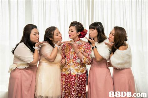 Big Day Wedding + Prewedding Package 雙攝影師拍攝手法  結婚 婚禮攝影. Empire Line Maternity Wedding Dresses. Mermaid Wedding Dresses On Pinterest. Ivory Wedding Dresses Sale. Wedding Bridesmaid Dresses Champagne Color. Wedding Dresses Plus Size Empire Waist. Strapless Wedding Dress Patterns To Sew. Vintage Lace Wedding Dresses A Line. Hippie Wedding Bridesmaid Dresses