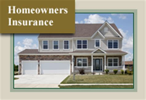 Insurance products are issued by: Contact Us - Northern Mutual Insurance Company