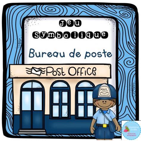 bureau de poste goussainville bureau de poste 3 28 images le bureau de poste mmm