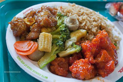 cuisine wok sherman 39 s food adventures manchu wok
