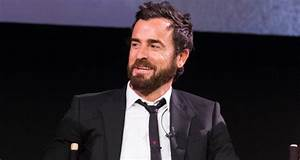Justin Theroux Says 'Leftovers' Finale 'Hung Down To ...