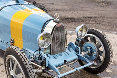 bugatti type 10 bugatti type 35