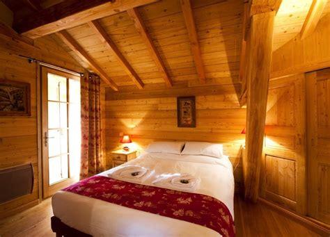 vip chalets alpe d huez chalet le manoir luxury ski chalet in alpe d huez vip ski