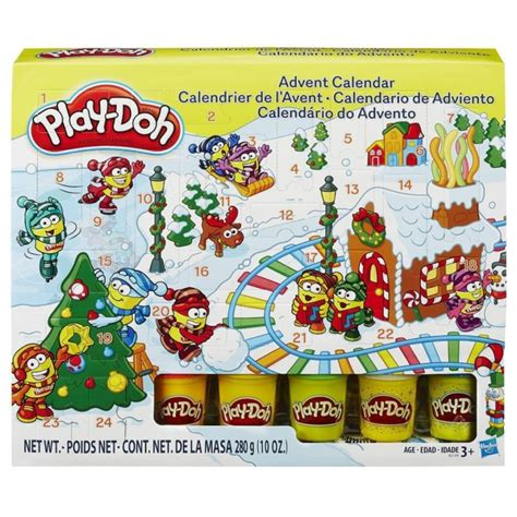 advent calendars  kids  christmas