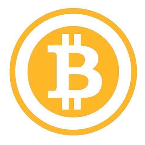 community tampa bay bitcoin