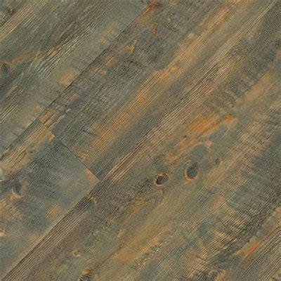 hardwood flooring tucson earth werks wood classic plank tucson