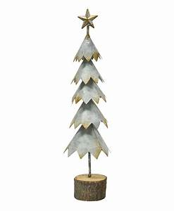 Craft House Designs - Wholesale Galvanized Christmas Tree