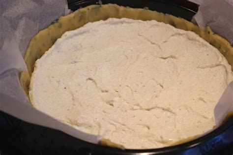 cuisiner la ricotta tarte à la courgette tomate et ricotta pour ceux qui