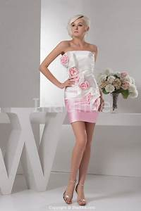 short dresses for a wedding guest With short wedding guest dresses