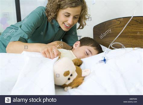 Image Gallery Nurse Asleep