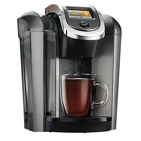 keurig k200 brewing system reviews keurig k500 2 0 brewing system gadgettherapy