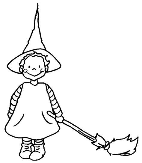 jeux de cuisine de gratuit en ligne coloriage sorcieres page 2 à colorier allofamille