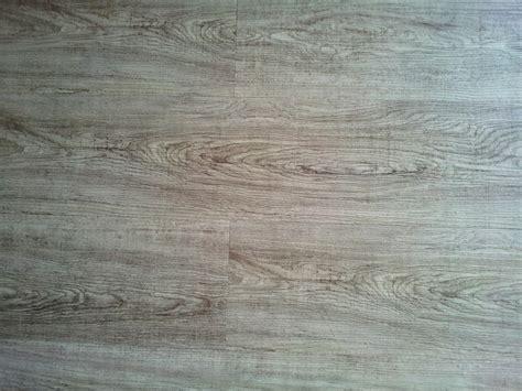images retro texture floor symmetrical floral