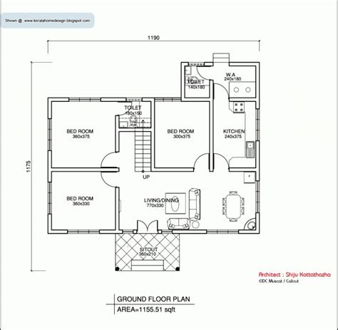 design blueprints for free floor plans of houses home floor plans adchoices co