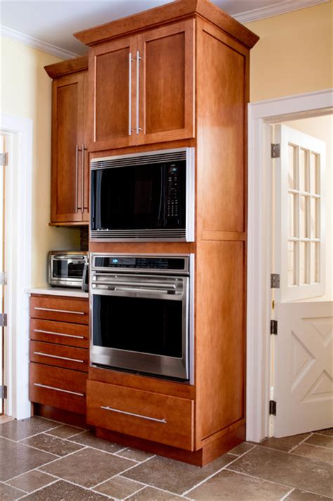 renovation kitchen cabinet per friendly kitchen remodel contemporary kitchen 1853