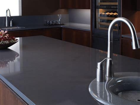 photo gallery countertop review granite quartz solid