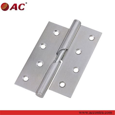 aristokraft cabinet door hinges best aristokraft cabinet hinges and aluminum hinge buy