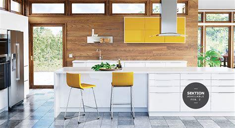 2015 home interior trends home decor trends from the 2015 interior design
