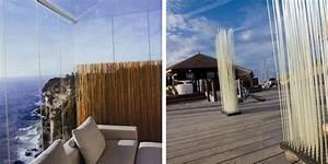 un paravent exterieur et interieur 1 2 le retour des With quel couleur pour un salon 11 paravents design accueil paravents design