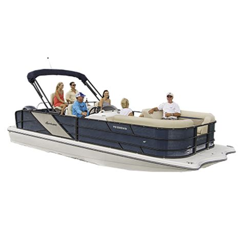 Hurricane Deck Boat Godfrey by Hurricane Boats Homepage Hurricane Deck Boats